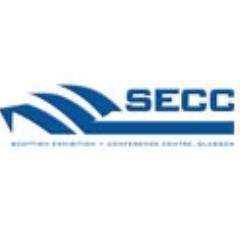SECC Logo 2