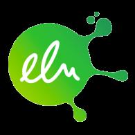 ELM UK Ltd exhibitions
