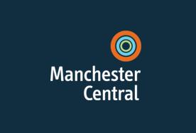 manchester_central_logo