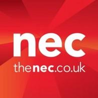 NEC Exhibition Stands