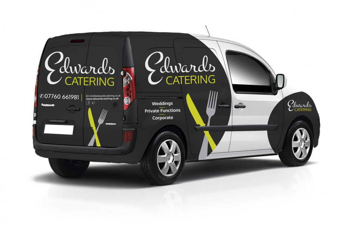 94ba349a95 Vehicle Wrapping   Graphics  6 Stats that prove you need to brand ...