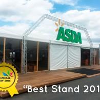 ASDA-stand-award-1