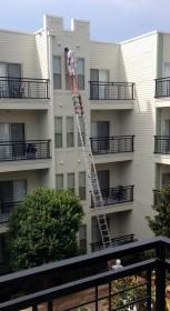 Ladder Blog 1