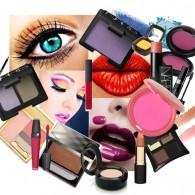 Beauty Trade Shows