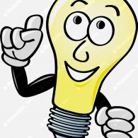 idea-light-bulb-cartoon-clipart-panda-free-clipart-images-gnfcrz-clipart
