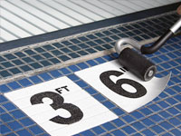 alumigraphics-printable-flooring