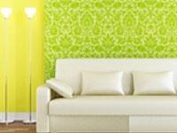somagic wallpaper