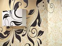 sodecor wallpaper